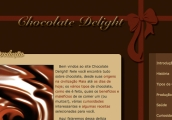 Chocolate Delight